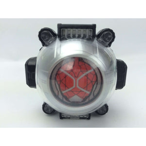 CSTOYS INTERNATIONAL:[LOOSE] Kamen Rider Ghost: Wizard Ghost Eyecon  #003