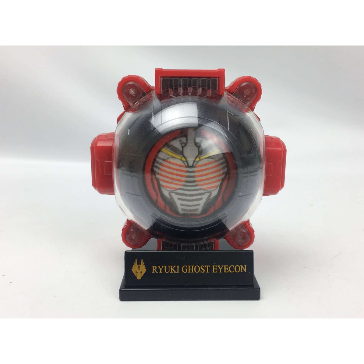 CSTOYS INTERNATIONAL:[LOOSE] Kamen Rider Ghost: Ryuki Ghost Eyecon