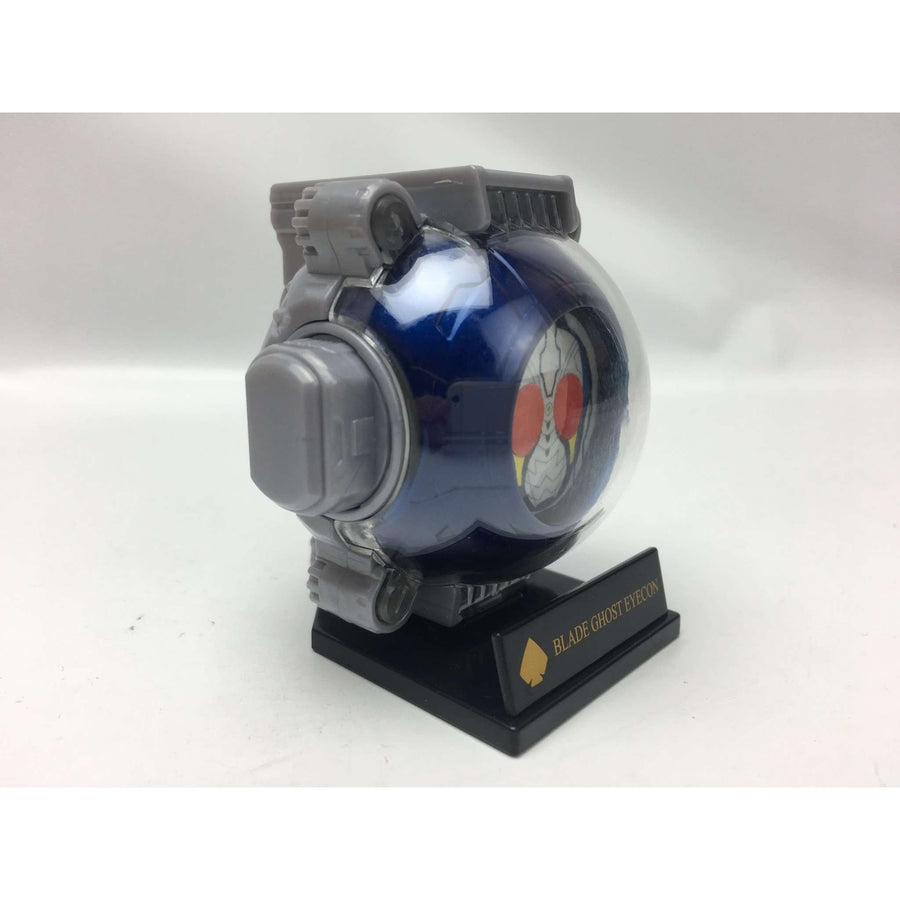 CSTOYS INTERNATIONAL:[LOOSE] Kamen Rider Ghost: Blade Ghost Eyecon