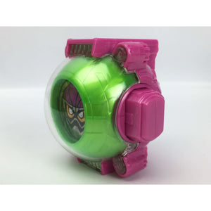 CSTOYS INTERNATIONAL:[LOOSE] Kamen Rider Ghost: DX Ex-Aid Eyecon