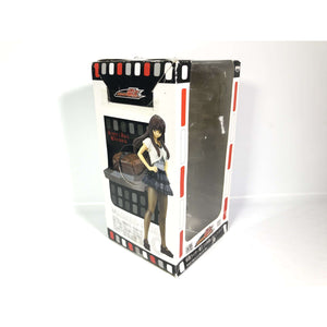 CSTOYS INTERNATIONAL:3000000419151[BOXED]kamen Rider Den-O