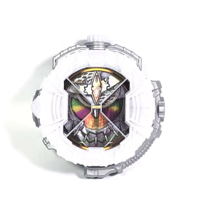 CSTOYS INTERNATIONAL:3000000419229[LOOSE] Kamen Rider Zi-O: Ride Watch