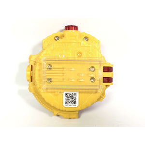 CSTOYS INTERNATIONAL:3000000419236[LOOSE] Kamen Rider Zi-O: Ride Watch
