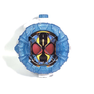 CSTOYS INTERNATIONAL:3000000419243[LOOSE] Kamen Rider Zi-O: Ride Watch