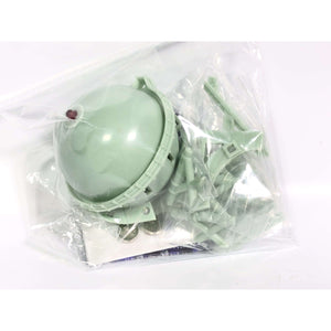 CSTOYS INTERNATIONAL:3000000419410[LOOSE]Capsule Toy Ultimate Luminous Ultraman Gas Tank Luminous