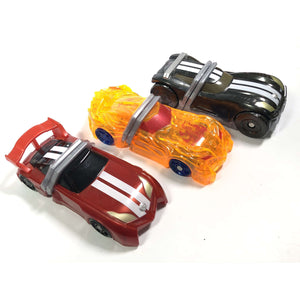 CSTOYS INTERNATIONAL:3000000419427[2014 LOOSE] Kamen Rider Drive: DX Drive Driver Specila Set