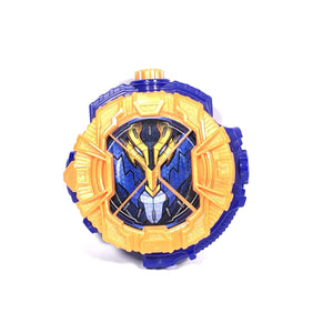 CSTOYS INTERNATIONAL:3000000419625[LOOSE] Kamen Rider Zi-O:  Watch