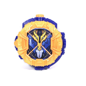CSTOYS INTERNATIONAL:3000000419632[LOOSE] Kamen Rider Zi-O:  Watch