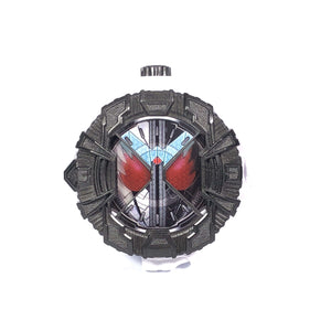 CSTOYS INTERNATIONAL:3000000419649[LOOSE] Kamen Rider Zi-O:  Watch