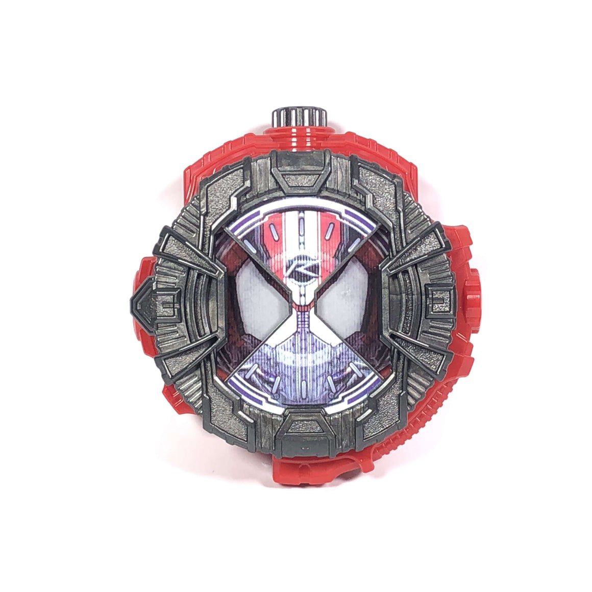 CSTOYS INTERNATIONAL:3000000419663[LOOSE] Kamen Rider Zi-O:  Watch