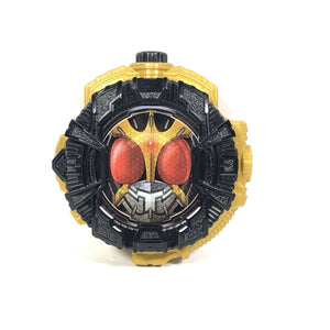 CSTOYS INTERNATIONAL:3000000419687[LOOSE] Kamen Rider Zi-O:  Watch