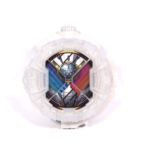 CSTOYS INTERNATIONAL:3000000419694[LOOSE] Kamen Rider Zi-O:  Watch
