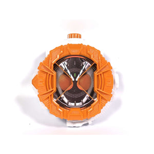 CSTOYS INTERNATIONAL:3000000419724[LOOSE] Kamen Rider Zi-O:  Watch