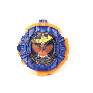 CSTOYS INTERNATIONAL:3000000419748[LOOSE] Kamen Rider Zi-O:  Watch