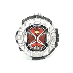 CSTOYS INTERNATIONAL:3000000419755[LOOSE] Kamen Rider Zi-O:  Watch