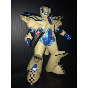 CSTOYS INTERNATIONAL:[EX41] Ultra Monster Series EX Mountain Gulliver Gogo (5th)