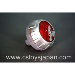 CSTOYS INTERNATIONAL:Kamen Rider Wizard Capsule Toy Wizard Ring 11 Smell Wizard Ring