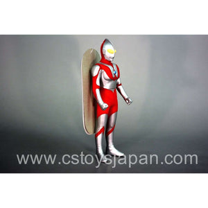 CSTOYS INTERNATIONAL:Ultra Hero Series 01 Ultraman