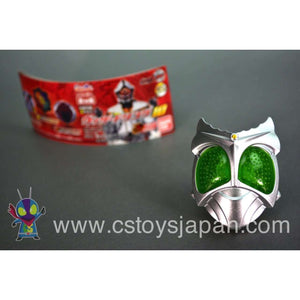 CSTOYS INTERNATIONAL:Kamen Rider Wizard Capsule Toy Wizard Ring 10 ストロンガー Wizard Ring