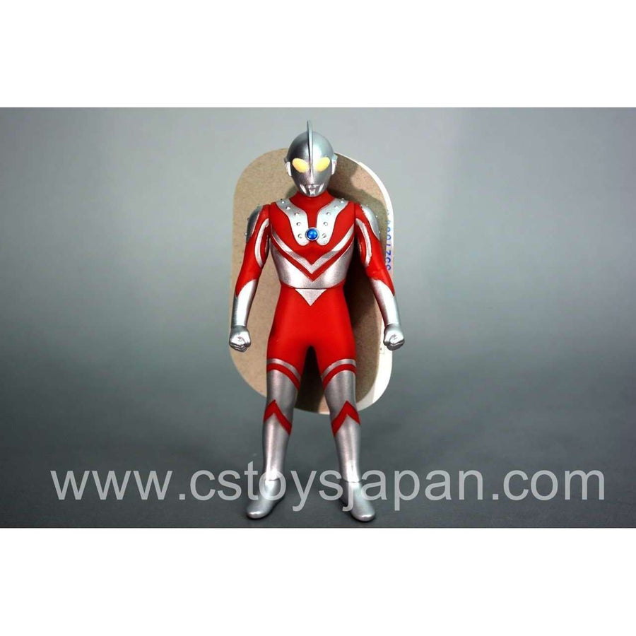 CSTOYS INTERNATIONAL:Ultra Hero Series 03 Zoffy