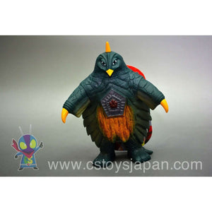 CSTOYS INTERNATIONAL:Ultra Monster Series 17 Bemstar