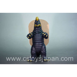 CSTOYS INTERNATIONAL:Ultra Monster Series 08 Black King
