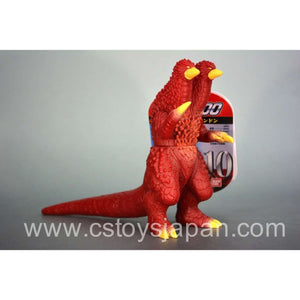 CSTOYS INTERNATIONAL:Ultra Monster Series 10 King Pandon