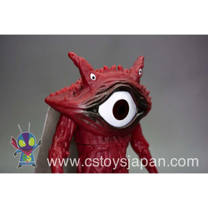CSTOYS INTERNATIONAL:Ultra Monster Series 36 Gan-Q (Code No.01)