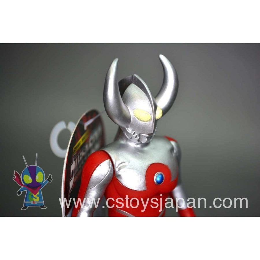 CSTOYS INTERNATIONAL:Ultra Hero Series 23 Ultra Father