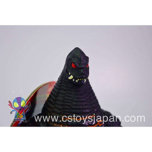 CSTOYS INTERNATIONAL:Ultra Monster Series 57 EX Red King