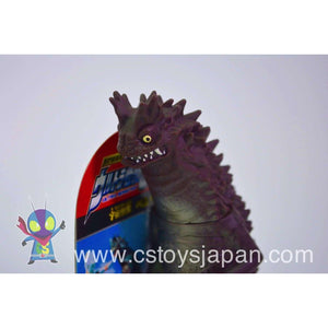 CSTOYS INTERNATIONAL:Ultra Monster Series 65 Bemlar