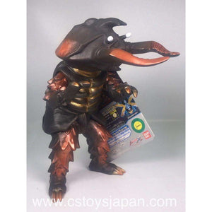 CSTOYS INTERNATIONAL:Ultra Monster DX Gorg Antlar