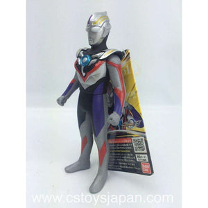 CSTOYS INTERNATIONAL:Ultraman Orb: Ultra Hero Orb 01 Ultraman Orb Spacium Zeperion
