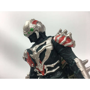 CSTOYS INTERNATIONAL:Ultraman Orb: Ultra Monster DX Sades