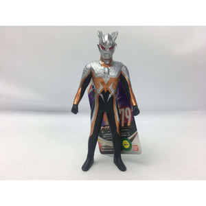CSTOYS INTERNATIONAL:Ultra Monster Series 79 Darklops Zero