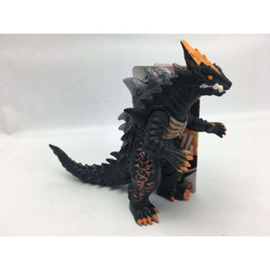 CSTOYS INTERNATIONAL:Ultra Monster Series 74 - Demaaga