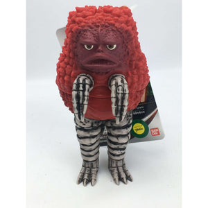 CSTOYS INTERNATIONAL:Ultra Monster Series 77 Pigmon