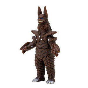 CSTOYS INTERNATIONAL:Ultraman Orb: UMS 02 Ho