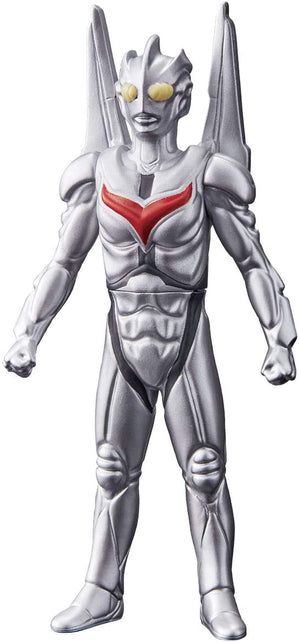CSTOYS INTERNATIONAL:Ultra Hero Series - 72. Ultraman Noa