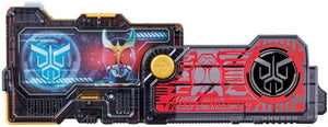 CSTOYS INTERNATIONAL:[Mar. 2020] Kamen Rider 01: DX Thumbs-Upping Kuga Progrise Key