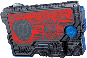 CSTOYS INTERNATIONAL:4549660409762 Kamen Rider 01: DX Best Matching Build Progrise Key