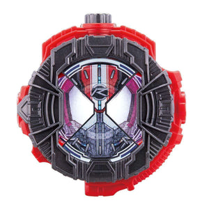 CSTOYS INTERNATIONAL:Kamen Rider Zi-O: DX Drive Ride Watch