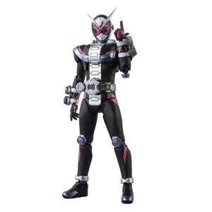 CSTOYS INTERNATIONAL:[CLOSED Feb. 2019] S.H.Figuarts - Kamen Rider Zi-O (Accept Order Only on Oct. 7th)