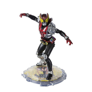 CSTOYS INTERNATIONAL:[CLOSED Apr. 2019] Kamen Rider Kiva: S.H.Figuarts Shinkochoseiho Kamen Rider Kiva