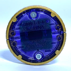 [LOOSE] Kamen Rider OOO: DX Shachi Core Medal