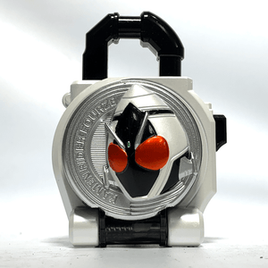 [LOOSE] KR Gaim: DX Lock Seed Fourze (LED. Ver.)