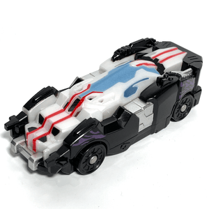 [LOOSE] Kamen Rider Drive: Premium Bandai DX Shift Ride Crosser
