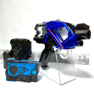 [LOOSE] Kamen Rider 01: DX AIMS Shot Riser (B)