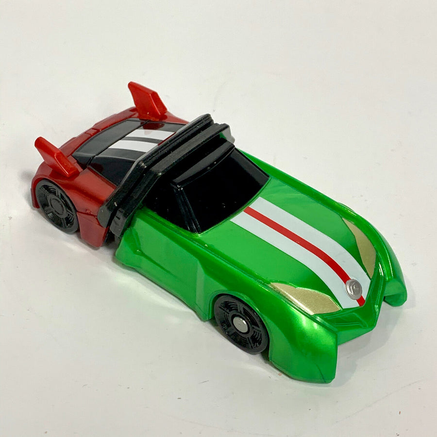 CSTOYS INTERNATIONAL:[LOOSE] Kamen Rider Drive: DX Shift Speed Wild Technic (Movie Exclusive -Rare-)