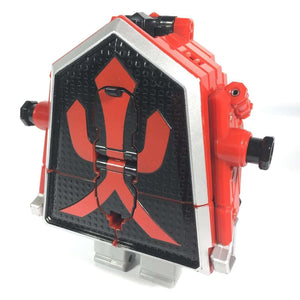 CSTOYS INTERNATIONAL:[LOOSE Toy Part] Shinkenger: DX Shinken-Oh - DX Shishi Origami